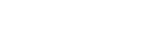 CHRIS WEBSTER FURNITURE